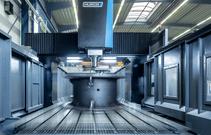 Becklönne  Maschinenbau GmbH & Co KG