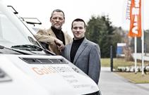 Goldhammer GmbH & Co. KG