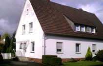 Bau- und Wohnungsgenossenschaft Wadersloh eG
