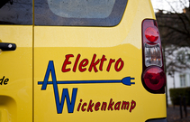 Elektro Wickenkamp