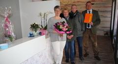 Willkommen in Wadersloh